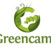 GreenCamp – Wrocław, 23.10.09