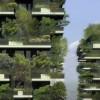 Bosco Verticale – jak zmieścić las w mieście