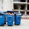 Skuteczna ściągalność opłat za wywóz odpadów – w interesie gmin