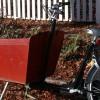 Rowery towarowe – większość ładunków można rozwieźć po mieście rowerem?