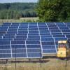 Podlaski park solarny