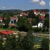 Niemiecka wioska produkuje ponad 300% więcej energii niż sama potrzebuje