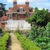 Ogródek warzywny na 200 metrach kwadratowych – dla 3 osób na cały rok