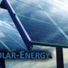 Instalacje fotowoltaiczne z Solar Energy