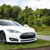 37% samochodów sprzedawanych w Norwegii ma napęd elektryczny