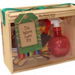 The-Worm-Farm-Kit