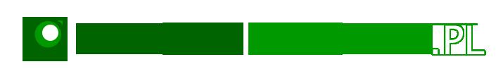 Zielone Migdały