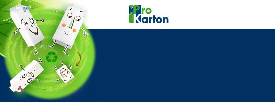ProKarton