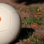 Piłka-generator energii