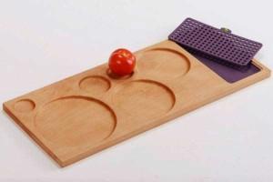 Narzędzia kuchenne dla dzieci
